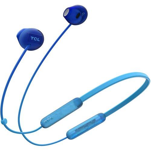 Słuchawki douszne TCL SO-CL200BT Niebieski