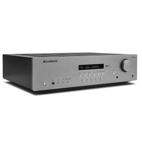 Amplituner CAMBRIDGE AUDIO AXR100D