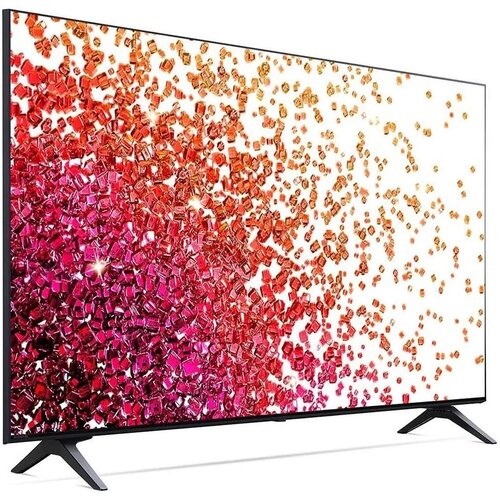 "Telewizor LG 55NANO753PR 55"" LED 4K WebOS"