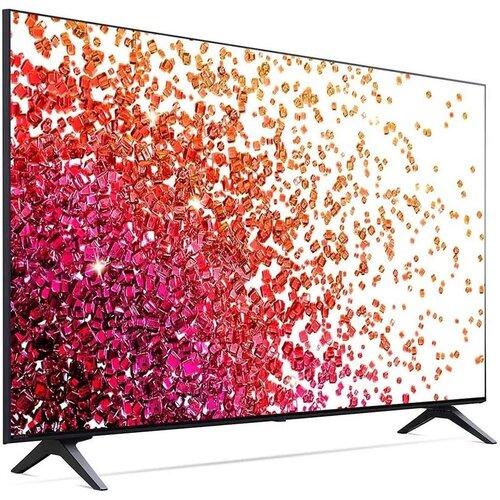 "Telewizor LG 43NANO753PR 43"" LED 4K WebOS"