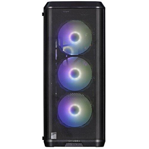 Komputer ACTINA R5-3600 16GB SSD 1TB GeForce RTX3060Ti Windows 10 Home