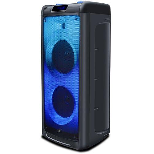 Power audio MANTA SPK5350 Flame