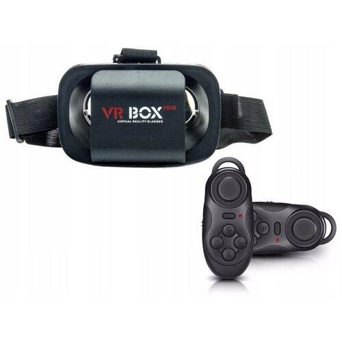 U Gogle VR BOX Mini
