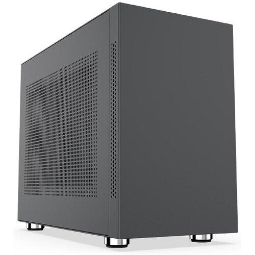 Komputer NTT Game 4700S 16GB SSD 256GB Radeon RX550 Windows 10 Home