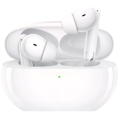 Słuchawki douszne OPPO Enco Free 2 Biały