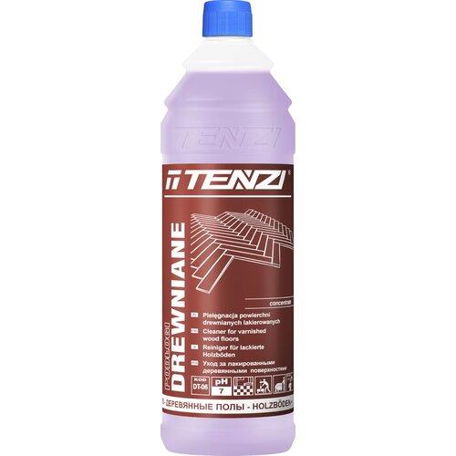 Płyn do mycia podłóg TENZI DT06/001 1000 ml