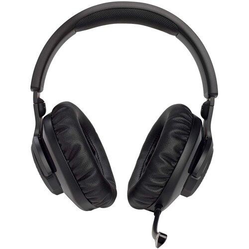 Słuchawki JBL Quantum 350