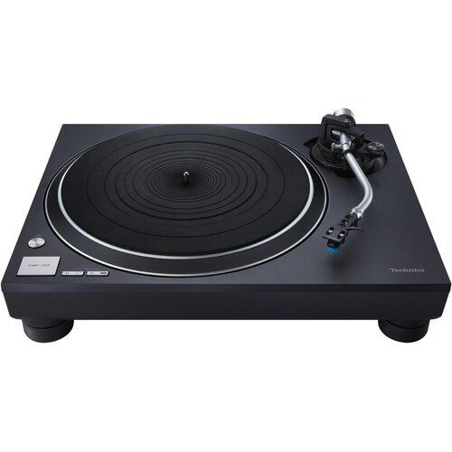 Gramofon TECHNICS SL-100CEG-K Czarny