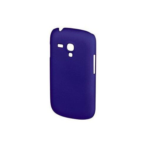 Pokrowiec HAMA Etui Tył Samsung Galaxy SIII Mini