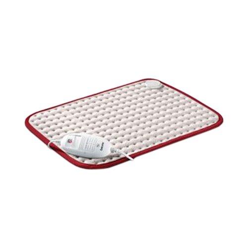Poduszka elektryczna BEURER HK comfort
