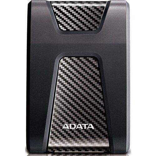 Dysk ADATA DashDrive Durable HD650 1TB HDD