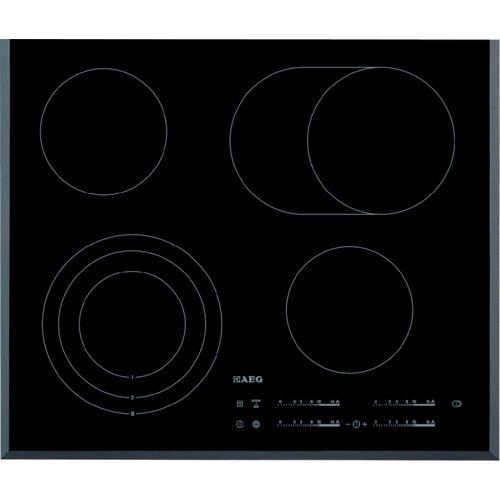 Płyta ceramiczna AEG HK 654070 FB