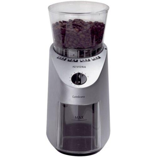 Młynek do kawy NIVONA CafeGrano Nicg 130