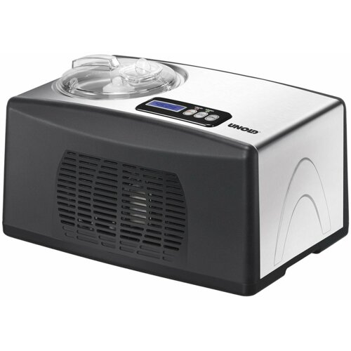 Maszynka do lodów UNOLD Cortina 48806