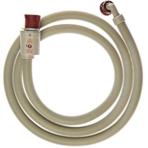 Wąż dopływowy ELECTROLUX E2WIS250A2