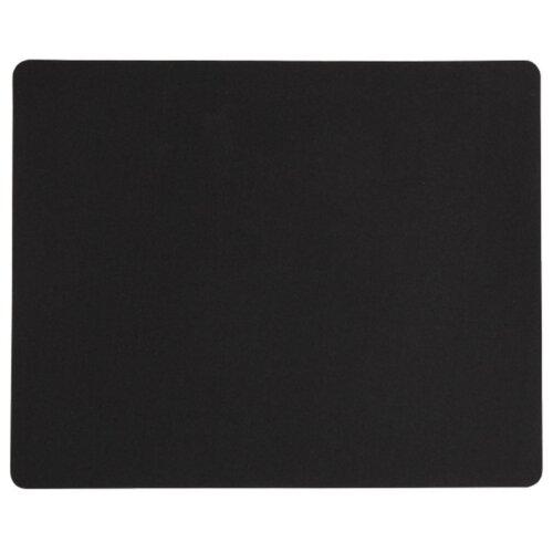 Podkładka NATEC Printable Czarny