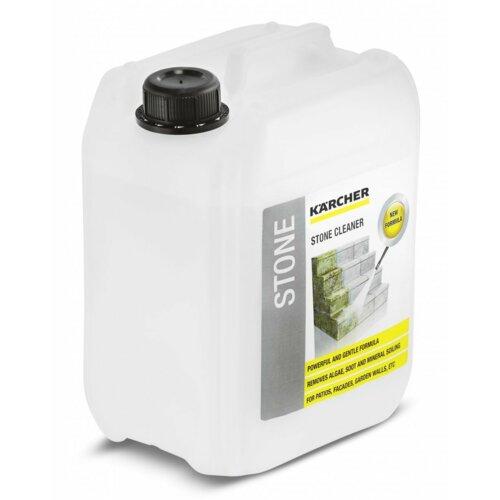 Płyn do mycia kamienia KARCHER 6.295-359.0 5000 ml