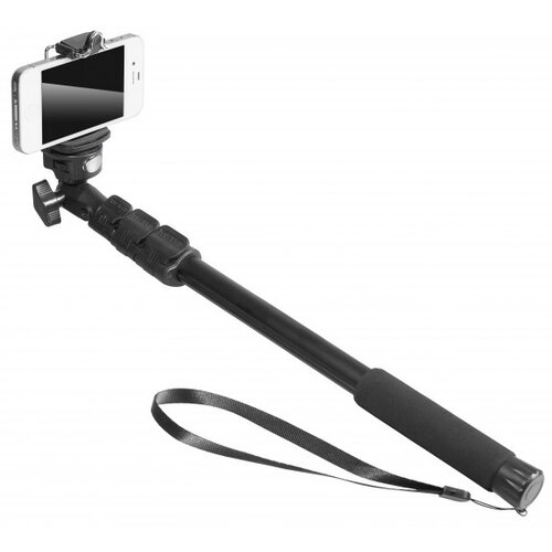 Uchwyt selfie TRACER M3