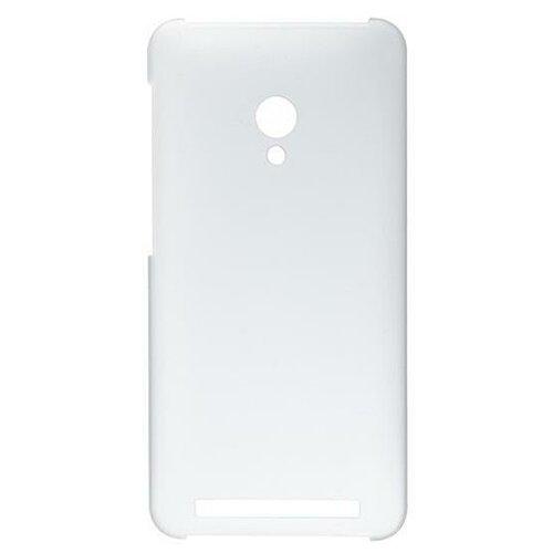Etui ASUS 5 Clear Case do Asus ZenFone S5 Biały