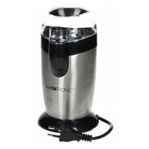 Młynek do kawy CLATRONIC KSW 3307