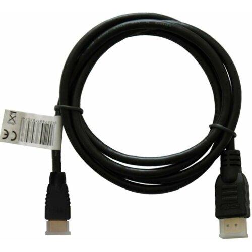 Kabel HDMI - Micro HDMI SAVIO 2 m