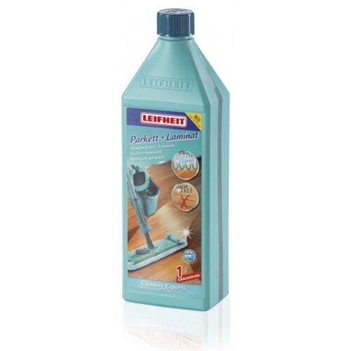 Płyn do mycia podłóg LEIFHEIT 41415 1000 ml