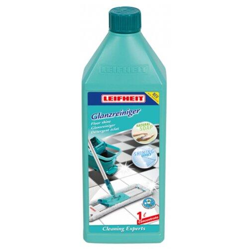 Płyn do mycia podłóg LEIFHEIT Brilliance 1000 ml