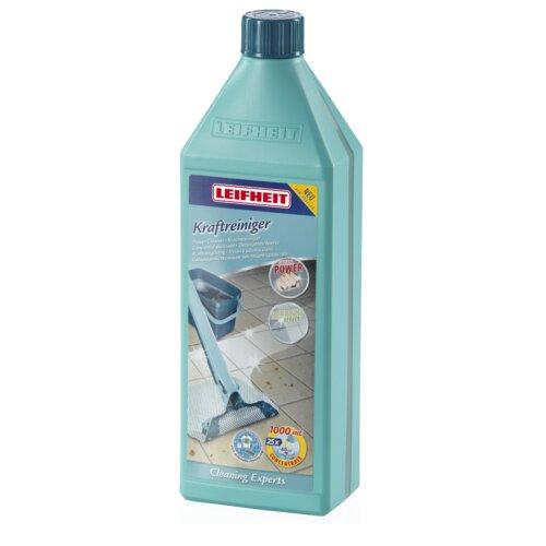 Płyn do mycia podłóg LEIFHEIT Power 1000 ml