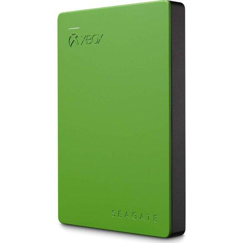 Dysk SEAGATE STEA2000403 2TB HDD do konsoli Xbox One