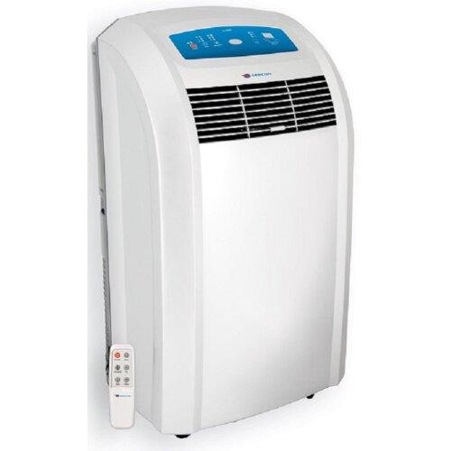 Klimatyzator DESCON DA-C2600