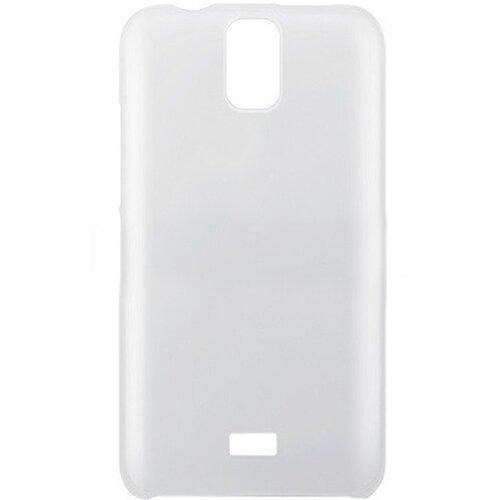 Etui HUAWEI Back Cover do Huawei Y5 Biały