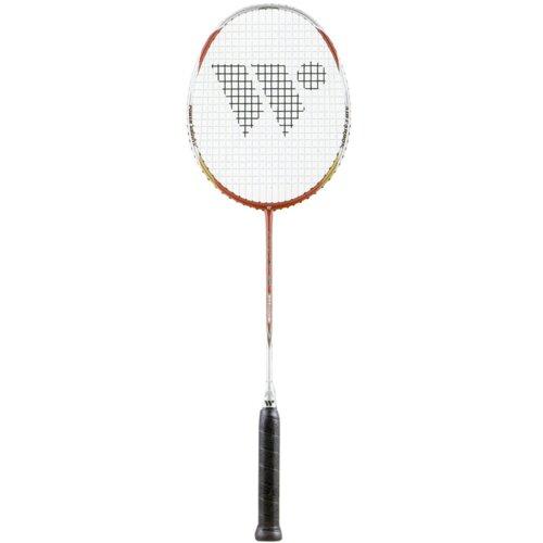 Rakieta do badmintona WISH Air Flex 925