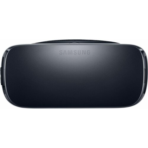Gogle VR SAMSUNG Galaxy S6