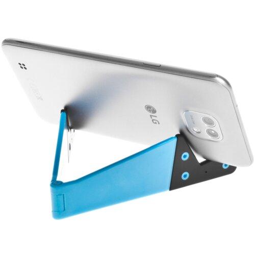 Stojak HAMA pod tablet/smartfon
