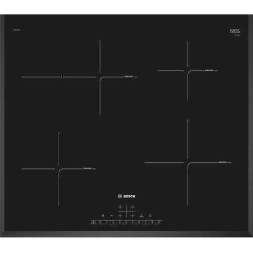 Płyta indukcyjna BOSCH PIF651FB1E