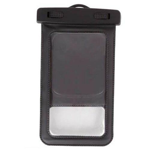 Etui wodoszczelne IMOVE WPE01 Uniwersalny Czarny