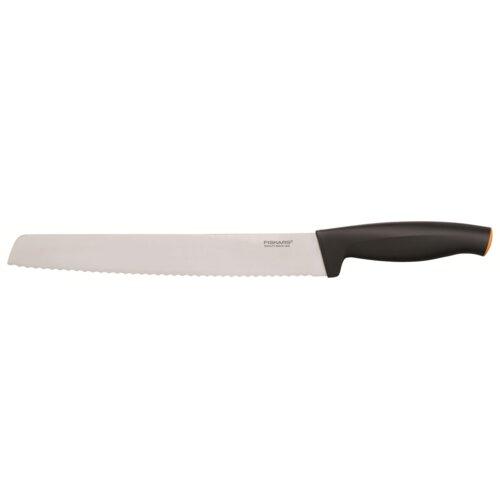 Nóż FISKARS Functional Form 1014210
