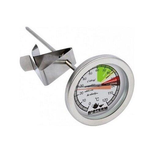 Termometr do parzenia herbaty BIOTERM 100700
