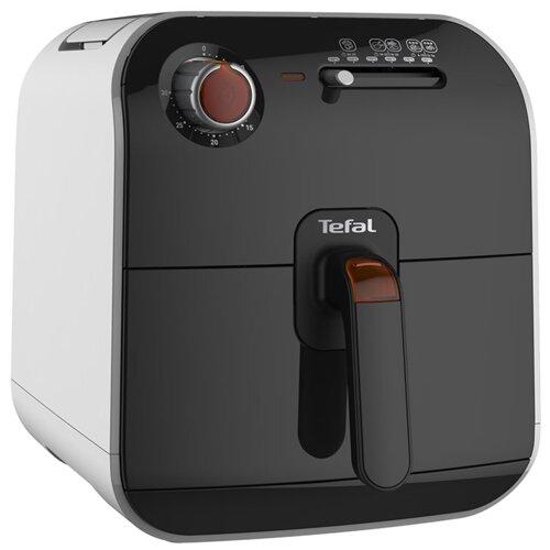 Frytkownica beztłuszczowa TEFAL FX100015 Air Fryer