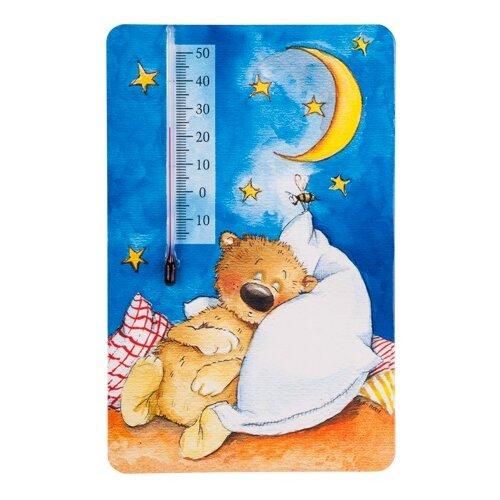 Termometr pokojowy BIOTERM 015400
