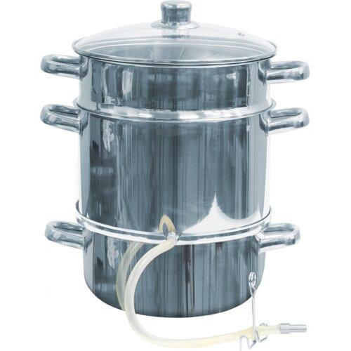 Sokownik BROWIN 800508 (8 litrów)