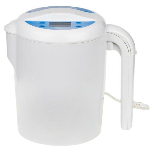 Jonizator wody GREKOS Aquator Silver 3L 2020