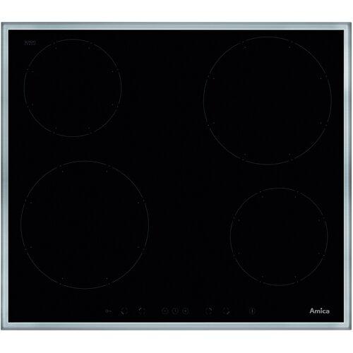 Płyta indukcyjna AMICA PI6540TG