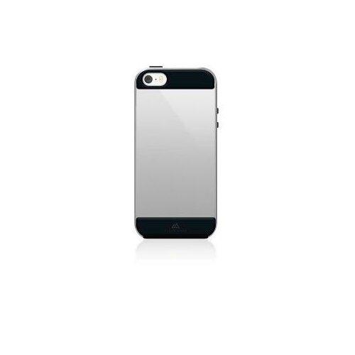 Etui HAMA Black Rock Air Case do iPhone 5/5S/SE Czarny