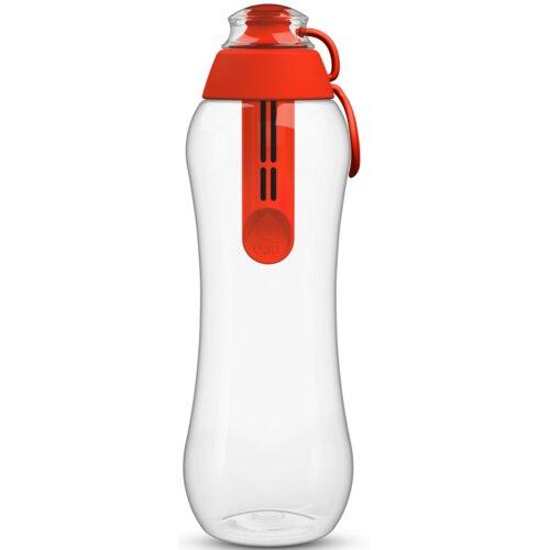 Butelka filtrująca DAFI 500 ml