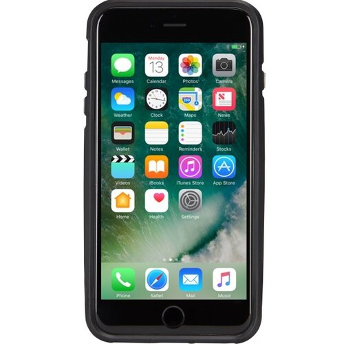 Etui THULE Atmos X3 iPhone 7 Plus/8 Plus TTAIE3127 Czarny