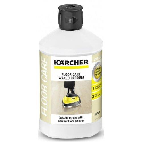 Płyn do mycia podłóg KARCHER 6.295-778.0 1 l