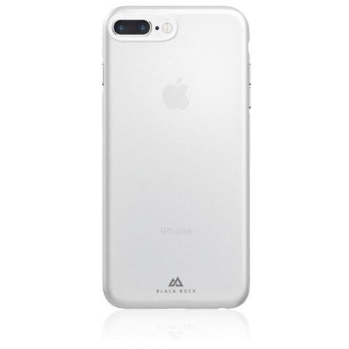 Etui HAMA Black Rock Etui Ultra Thin Iced do iPhone 7 Plus/8 Plus Przezroczysty