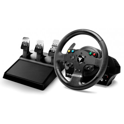 Kierownica THRUSTMASTER TMX PRO (PC/XBOX ONE)