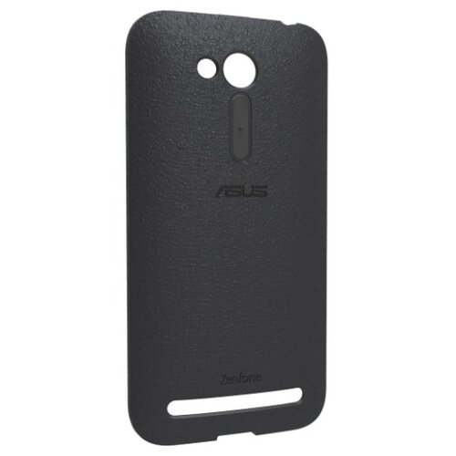 Etui ASUS Bumper Case do Asus ZenFone Go (ZB452KG) Czarny
